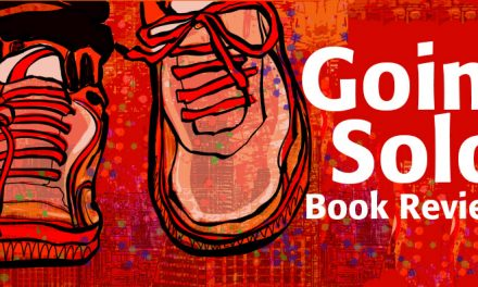 Book Reviews-Going Solo