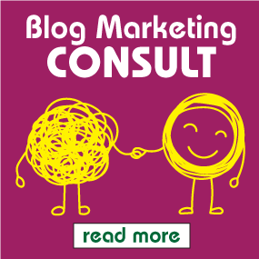consulting btn blogn