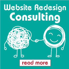 consulting btn web Redesign