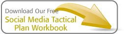 socia media tactical workbook btn