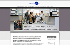 lawyer websites 19